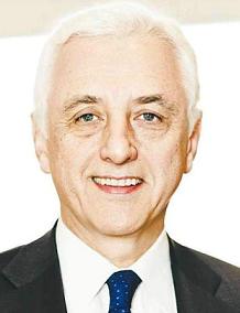 Andrzej Miszczuk | F-trust - 1355864245andrzej-miszczuk