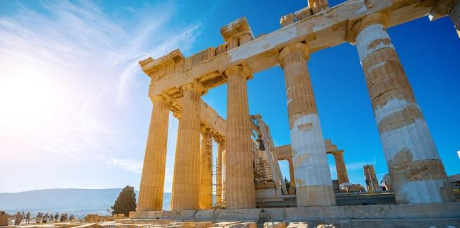 program ratunkowy dla Grecji wygasa