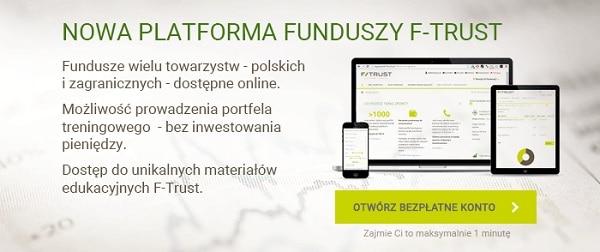 ranking funduszy inwestycyjnych
