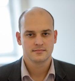 Jędrzej Janiak