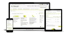 Platforma Funduszy to nowoczesne narzędzie do inwestowania w fundusze inwestycyjne przez internet.