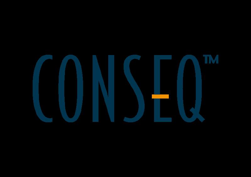 Fundusze inwestycyjne Conseq TFI w ofercie F-Trust