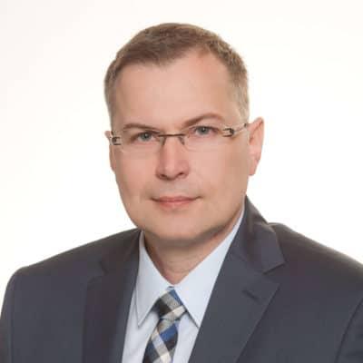 Adam Kozłowski otwiera własny biznes