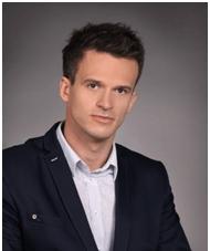 fundusze inwestycyjne Katowice Wojciech Brzezina