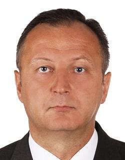 Fundusze inwestycyjne Olsztyn, Grzegorz Ziółkowski