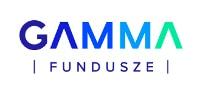 Fundusze inwestycyjne GAMMA TFI w ofercie F-Trust