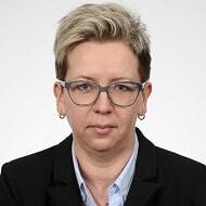 Chełm - fundusze inwestycyjne | Beata Brzozowska