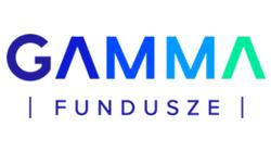 IKZE GAMMA TFI w ofercie F-Trust