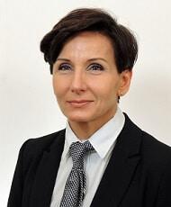 fundusze inwestycyjne Chełm | Jolanta Bartylak