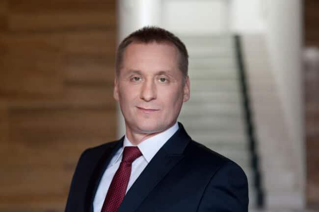 Zbigniew Kowalczyk Agiofunds TFI w rozmowie o obligacjach korporacyjnych oraz rynku funduszy inwestycyjnych.
