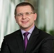 fundusze inwestycyjne Brzesko | Maciej Liszek