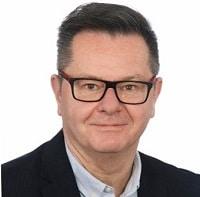 Toruń - fundusze inwestycyjne | Dariusz Żuber