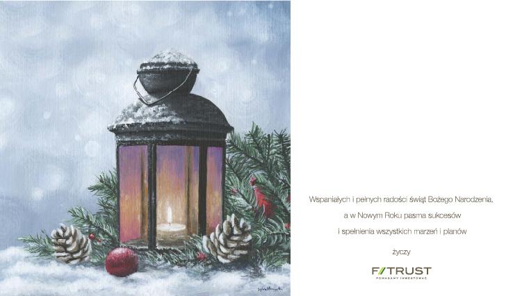 życzenia świąeczne