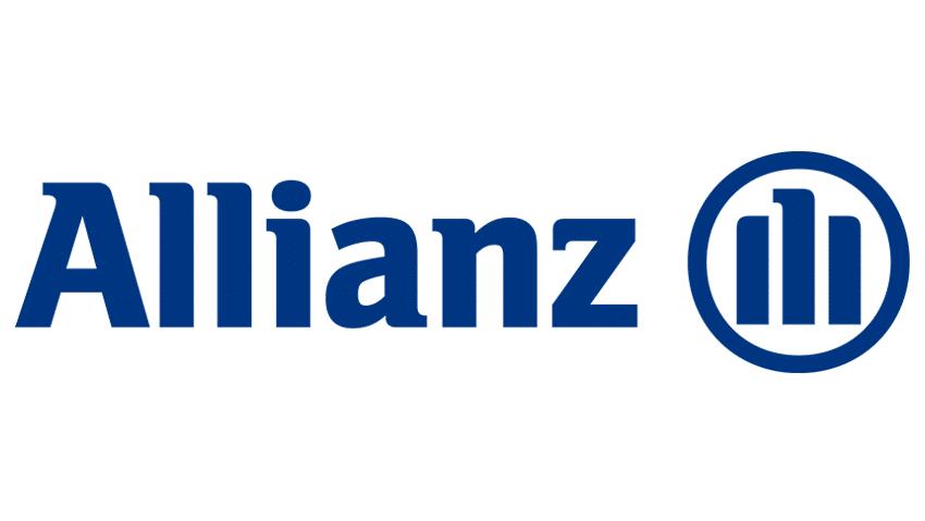 IKE Allianz TFI w ofercie F-Trust