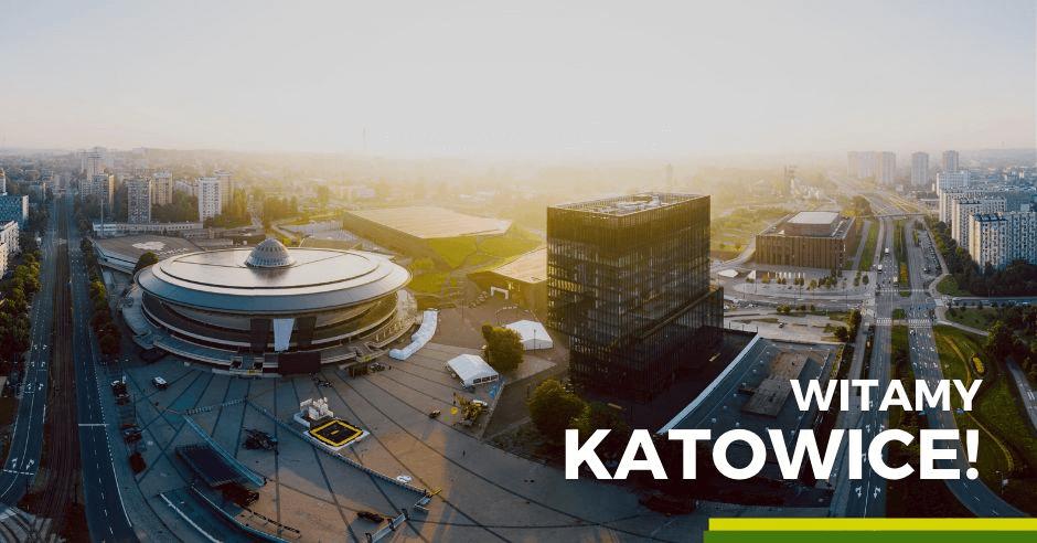 F-Trust Katowice
