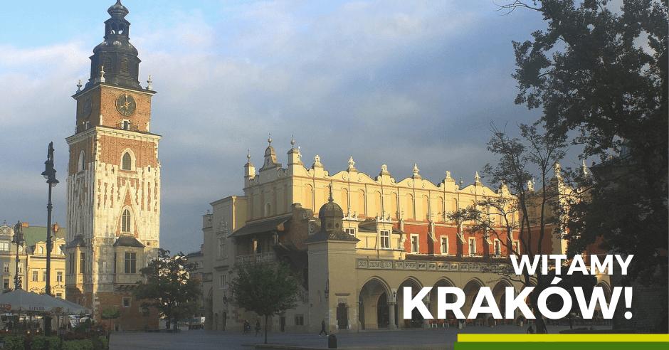 F-Trust Kraków